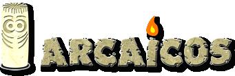 Arcaicos